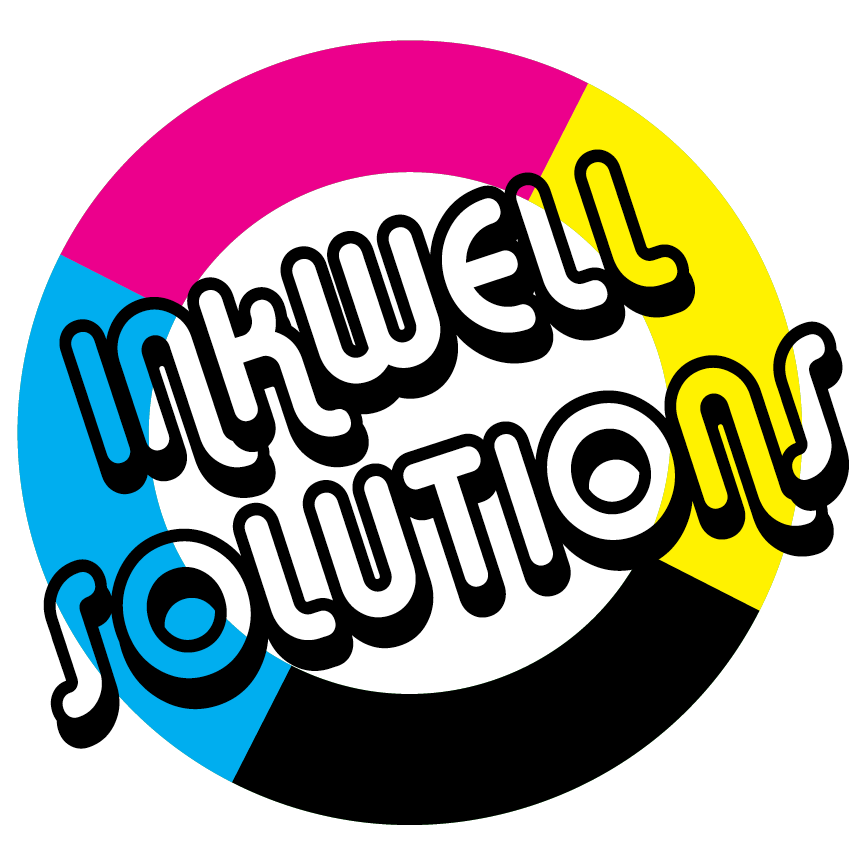 Inkwell Printing Services